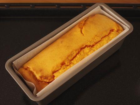 32種類の野菜チーズケーキ04