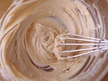 ホワイトチョコレートとシナモンシュガーのポルボロン03