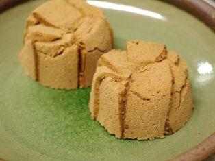 ひなまつりケーキh
