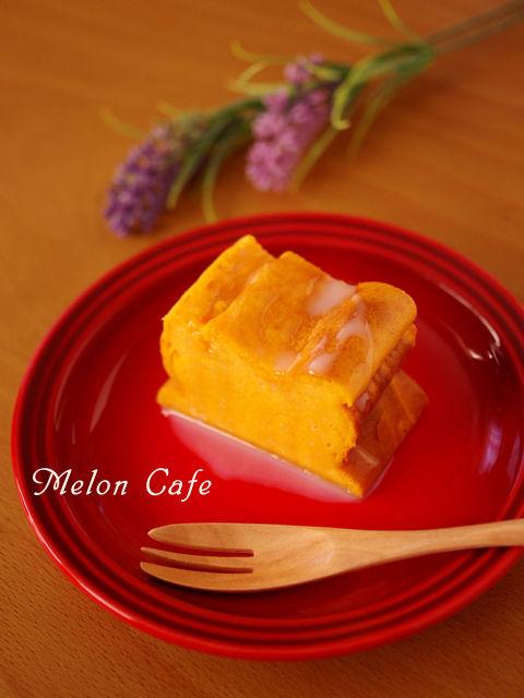 32種類の野菜チーズケーキ