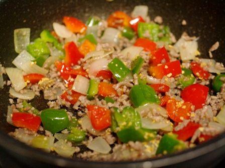 カラフル野菜のミルクキッシュ01