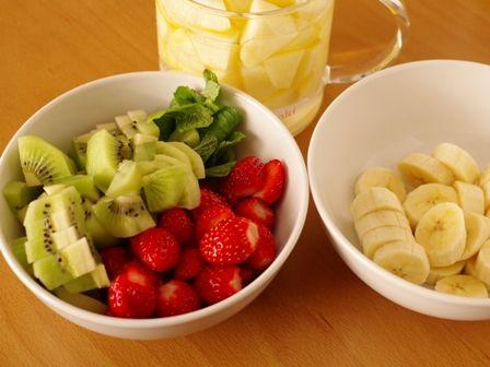 フルーツジャーサラダ01