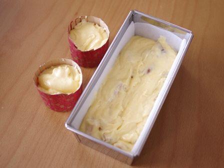 フルブラでつくるしっとりカップケーキ03