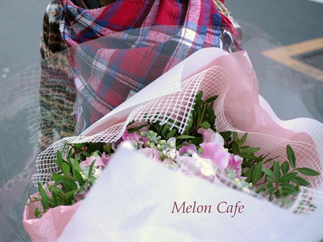 レシピブログ2017バレンタインチャリティー01