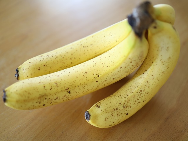 HMで簡単バナナパウンド_001