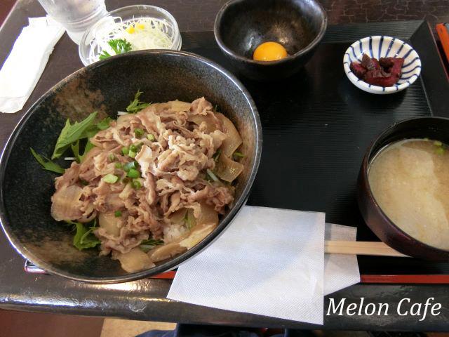 2019吉備路散策まほろば珈琲店9