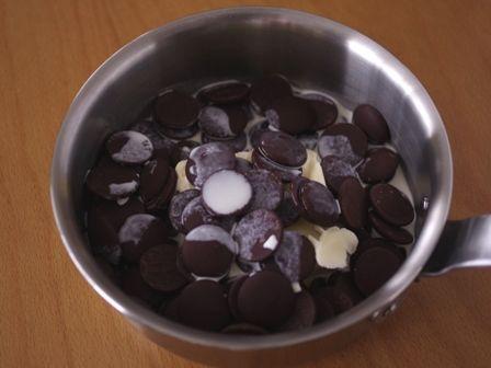半生ガトーショコラ01