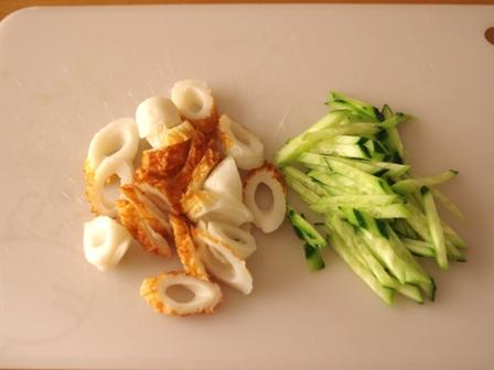 メリリママヨネーズで混ぜるだけ旨サラダ01