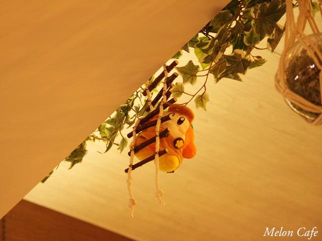 東京スカイツリーのソラマチ カービィカフェ2019020