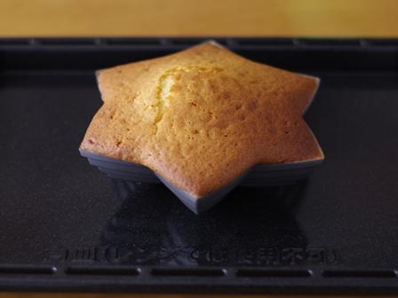 簡単ふんわりヨーグルトしみしみケーキ04