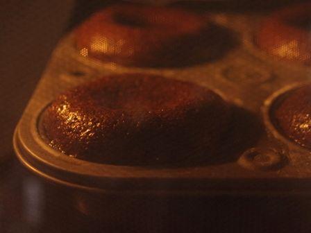 シナモンシュガーで本格簡単半生ガトーショコラ05