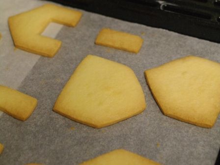 ヘクセンハウスのクッキー06