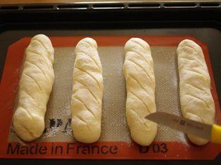 さつまいもパン09
