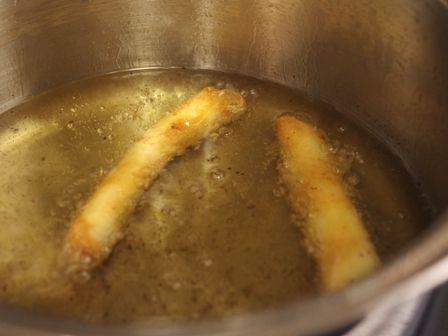 ぴりからクリームチーズ棒03