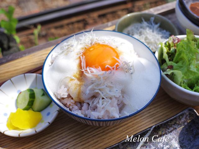 鎌倉のあじさい散策と江ノ電その2の02