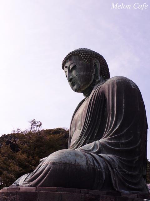 鎌倉観光おいしいもの20170312