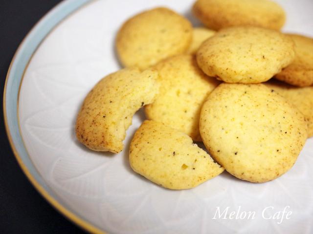 紅茶クッキー03