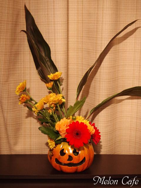 揚げない簡単かぼちゃコロッケ04