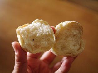 チャイパン01