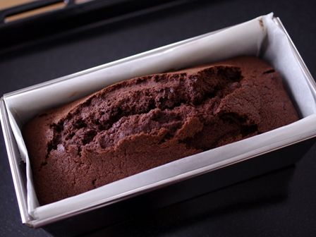 簡単こいのぼりのこどもの日ケーキ03