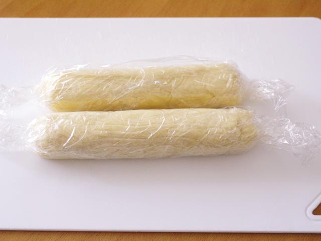冷やしてサクサク簡単アイスボックスクッキー05