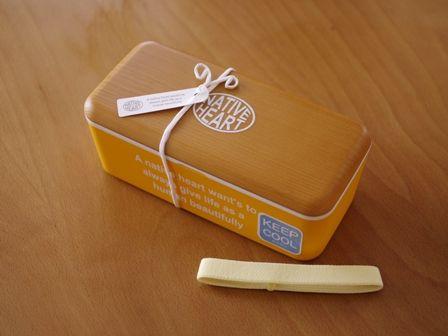 カッテージチーズケーキ00