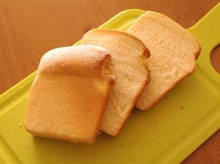 甘酒でつくる食パン00a