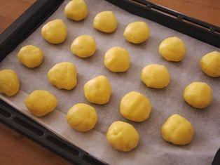 まるごと甘露栗のクッキー06