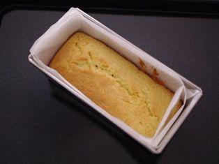 チーズケーキパウンド07