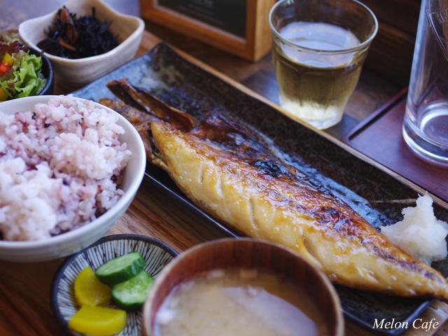 鎌倉のあじさい散策と江ノ電16