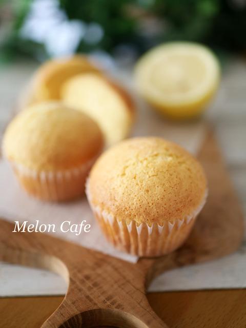 ホットケーキミックスで簡単レモンケーキ_01