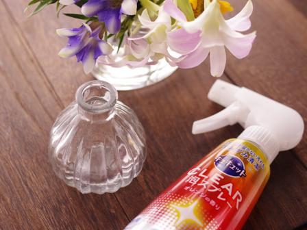 洗いにくいものに最適の洗剤05