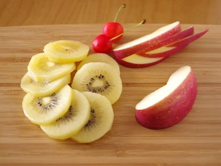 りんご酢はちみつりんごフルーツビネガーウォーター01