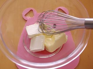 チーズケーキパウンド02