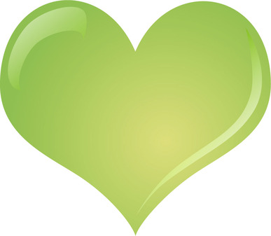 heart0211