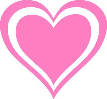 heart0187