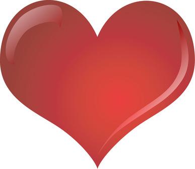 heart0201