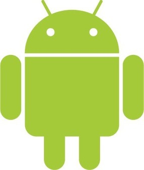 2008-09-23-android