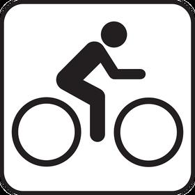 biking-99052_640