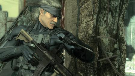 Metal-Gear-Solid-4-Gameplay-1