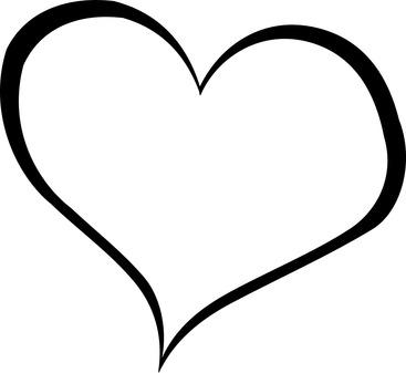 heart0136