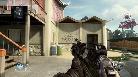 mw3-Shotgun