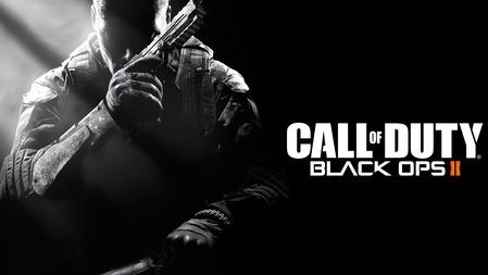 black-ops-2-logo_20121120101716