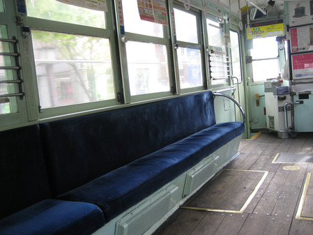 2009-427