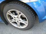 タイヤ点検2