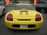 GT300リア