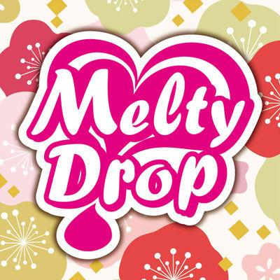 meltydrop_2016logo