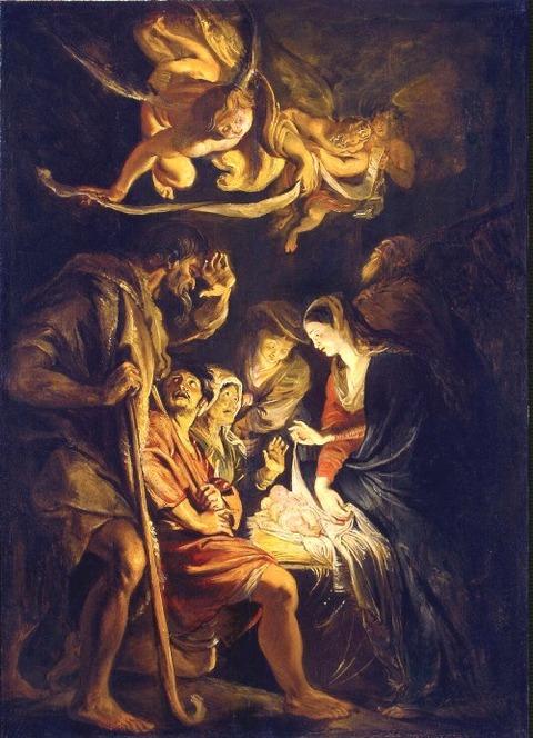 Rubens_Pieter_Paul-Adoration_of_the_Shepherds