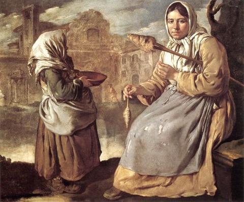 CERUTI, Giacomo 1720