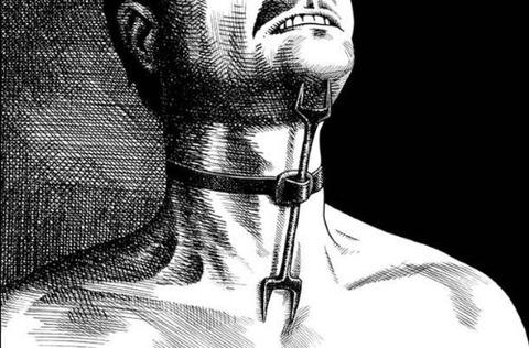 tortura 4